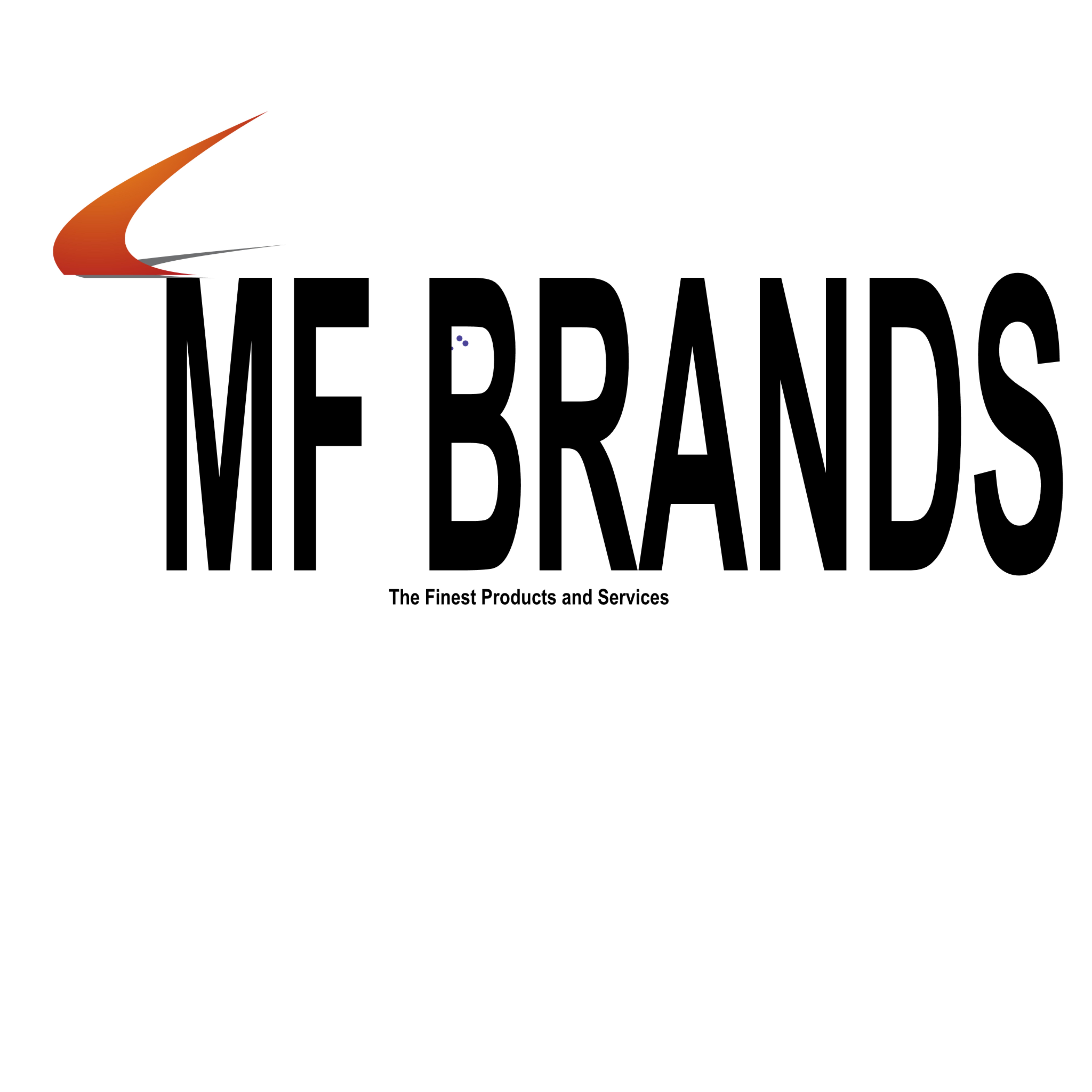 MFBrands